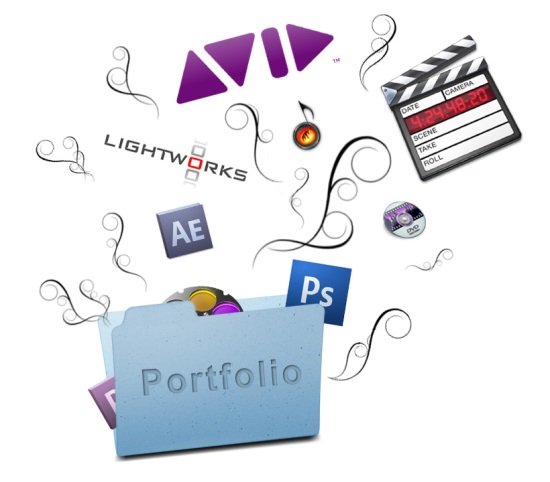 Learn Avid and Final Cut